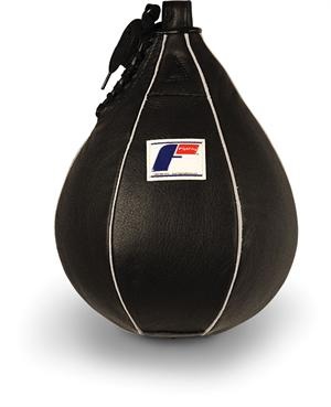Fighting Sports Pro Speed Bag